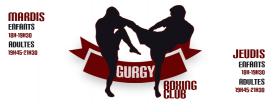 gurgy boxing club.png